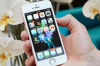 iPhone SE hết veo chỉ sau một ngày mở bán vì giá quá rẻ