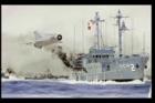 Ngày này năm xưa: Triều Tiên 'bắt sống' tàu do thám Mỹ