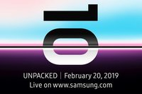 Pin điện thoại Samsung Galaxy Fold có thể gây thất vọng