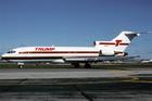 Chuyện ít biết về hãng hàng không mang tên ông Trump