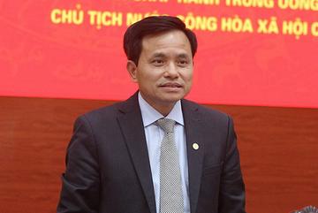 'Siêu dự án' 15.000 tỷ ở chùa Hương: Vùng lõi là bất khả xâm phạm