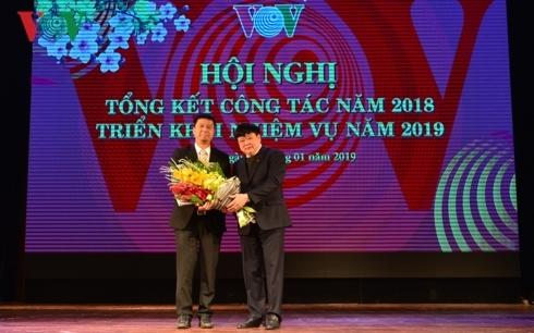 Thủ tướng,bổ nhiệm,nhân sự,Đài tiếng nói Việt Nam,Đà Nẵng
