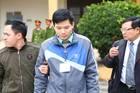Vụ Hoàng Công Lương: Buộc tội cựu giám đốc bệnh viên là thiếu căn cứ?