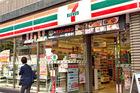 20 ngàn cửa hàng ngưng bán ấn phẩm khiêu dâm Nhật Bản