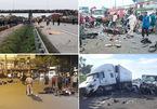 Tai nạn thảm khốc: Điểm mặt những thứ biến tài xế thành 'hung thần'