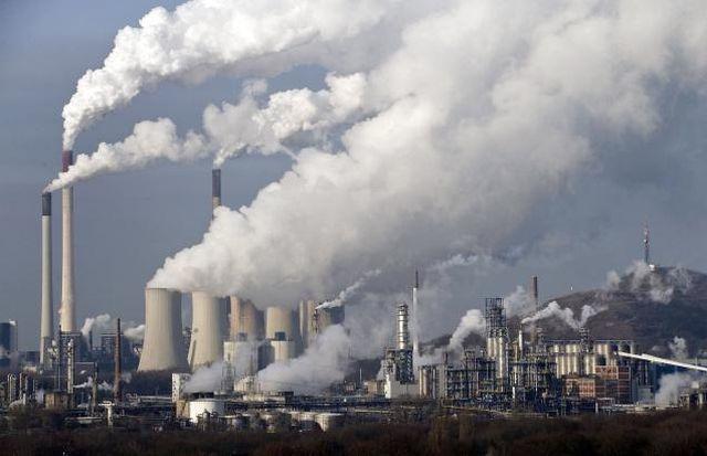 Trung Quốc đổ hàng tỷ đô vào nhiệt điện than ở Việt Nam