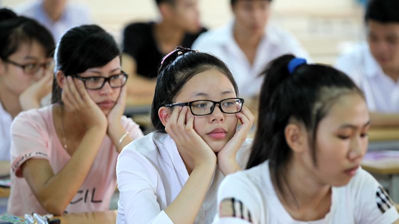 4 cơ sở giáo dục đại học lọt top 1.000 thế giới giai đoạn 2019-2025