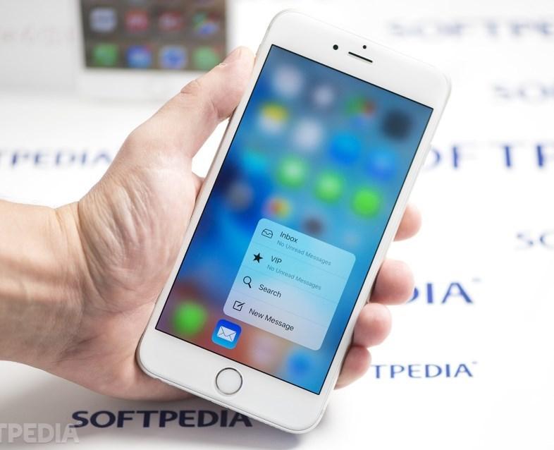 Apple,giá iPhone
