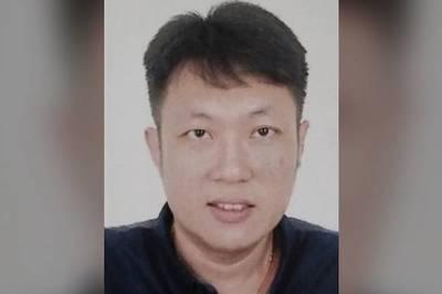 Singapore tống giam kẻ môi giới hôn nhân giả cho phụ nữ Việt
