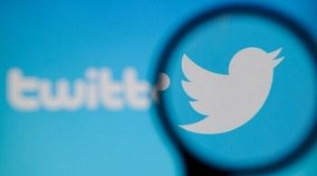 Twitter ra giao diện người dùng thiết kế hoàn toàn mới