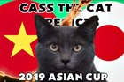 """Cass """"tiên tri"""" phán: Việt Nam gây địa chấn trước Nhật Bản"""