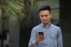 ViettelPay thêm gần 200.000 'ATM đời mới', miễn phí rút tiền
