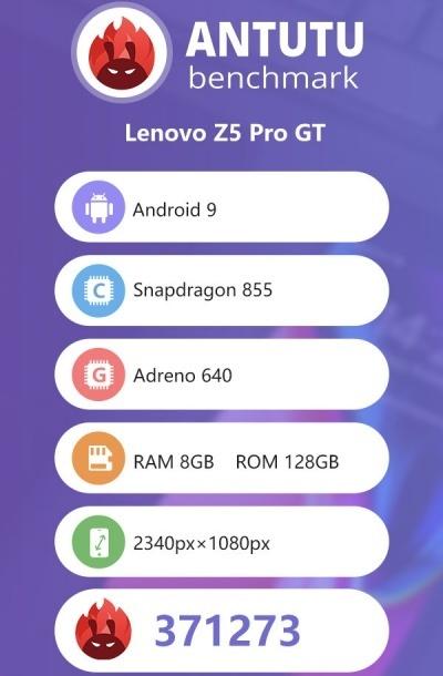 smartphone,iPhone Xs,Điện thoại Lenovo,Snapdragon