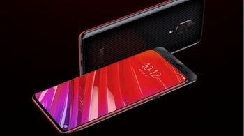 Vượt iPhone Xs, đây mới là smartphone mạnh nhất thế giới