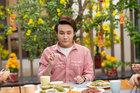 4 câu nói ám ảnh nhất từ siêu phẩm Bùa Ăn