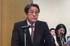 Việt Nam đứng đầu số thực tập sinh nước ngoài bỏ trốn tại Nhật