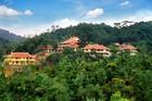 Đến Bắc Giang, khám phá vùng đất thiêng Tây Yên Tử