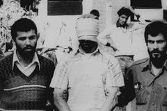 Hé lộ nguồn gốc biến động địa chính trị Trung Đông ngày nay
