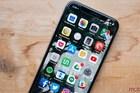 iPhone 2020 sẽ không dùng màn hình LCD