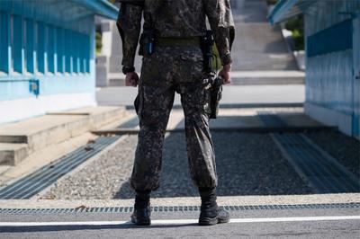 Vì sao đàm phán hạt nhân Mỹ - Triều sa lầy?