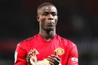 """MU từ chối cho Arsenal mượn Baily, Real """"tấn công"""" Dybala"""