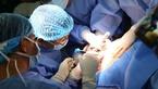 Hai bệnh viện phối hợp mổ thông đường thở cho bé trong bụng mẹ