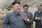 Thế giới 24h: Hé lộ 'quà hiếm' Kim Jong Un tặng cấp dưới