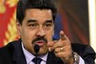 """Ông Trump gây """"bão"""", Venezuela cắt quan hệ ngoại giao với Mỹ"""
