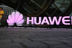 Mỹ phát động 'thập tự chinh' chống Huawei, gây sức ép lên Trung Quốc?