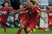 Nếu thua Nhật Bản, thầy trò HLV Park Hang Seo còn lại gì?
