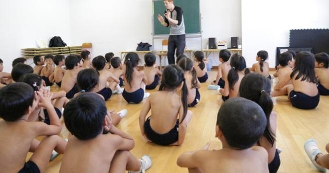 giáo dục,phương pháp giáo dục,giáo dục mầm non