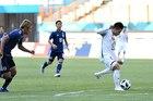 Trực tiếp Việt Nam vs Nhật Bản: Vượt núi Phú Sĩ, nối dài giấc mơ
