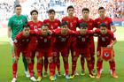 """Đội hình Việt Nam vs Nhật Bản: Bộ khung """"ngon"""", Công Phượng đá chính!"""