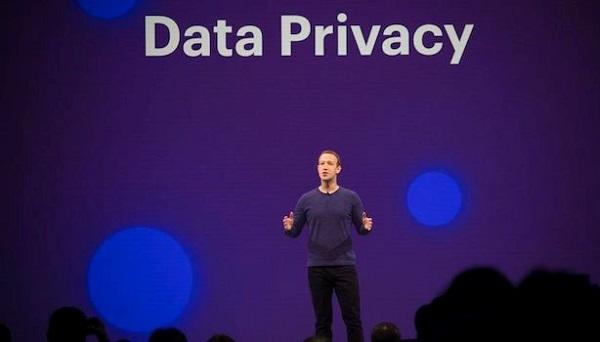 Facebook có thể đoán người dùng sắp viết gì lên mạng xã hội?