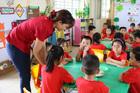 Giáo viên TP.HCM được thưởng Tết cao nhất tới 40 triệu đồng