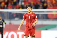 """Lương Xuân Trường: """"Việt Nam có thể tạo nên kỳ tích trước Nhật"""""""