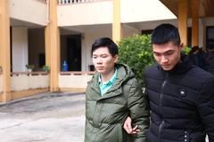 Luật sư đề nghị tuyên bác sĩ Hoàng Công Lương vô tội