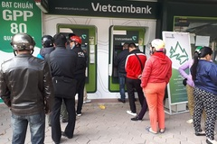 Yêu cầu khiến triệu chủ tài khoản ngân hàng bất an: Bộ Tài chính dám từ bỏ