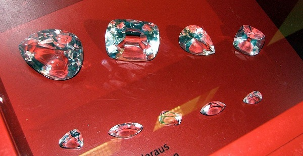 kim cương,mỏ kim cương,vương miện,hoàng gia Anh