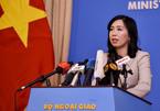 Thông tin về khả năng hội nghị Thượng đỉnh Mỹ-Triều tại Việt Nam