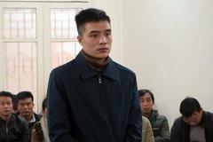 Hà Nội: 'Mỹ nam' khiến 14 nạn nhân dính bẫy lừa, chiếm tiền tỷ