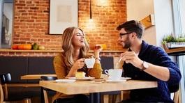 Trên 30 tuổi chưa kết hôn, nhân viên được công ty thưởng gấp đôi, cho nghỉ thêm ngày