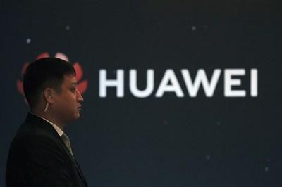 Trung Quốc có thể cắt các đầu tư vào Thung lũng Silicon do vụ Huawei