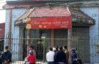 Bản tin pháp luật số 137: Cướp ngân hàng táo tợn ở Thái Bình
