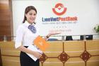 LienVietPostBank tiếp tục ưu đãi lớn về dịch vụ chuyển tiền quốc tế