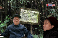 Chiến tranh biên giới: Ám ảnh từ đáy giếng chôn 43 xác