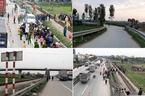Tai nạn 8 người chết: Lối đi bảo toàn mạng sống đoàn người đã không chọn