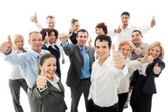 Chương trình đào tạo Belastium: Đầu tư tài chính cùng chuyên gia