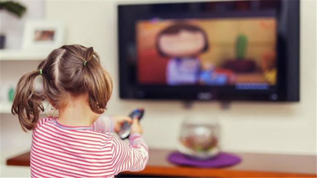 Kỹ sư phần mềm Ấn Độ tự làm video cho con gái nhỏ giải trí