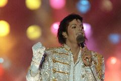 Ngày này năm xưa: Michael Jackson cháy như đuốc trên sân khấu